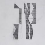 figuur-constructie