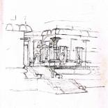 tempels-en-dans-019