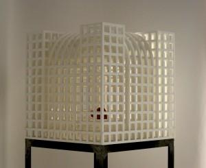 Mausoleum 022